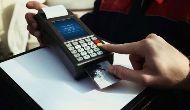 İşte Kurban Bayramı'nda kartla yapılan ödeme tutarı!