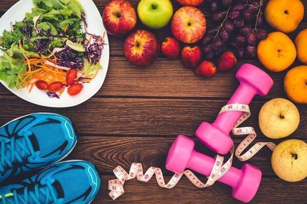 sağlıklı kilo nasıl alınır