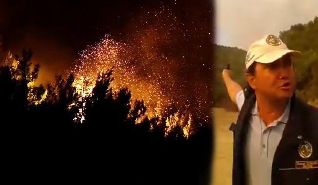 Karşı ateşe karşı provokasyon: Yalanları böyle çürüdü