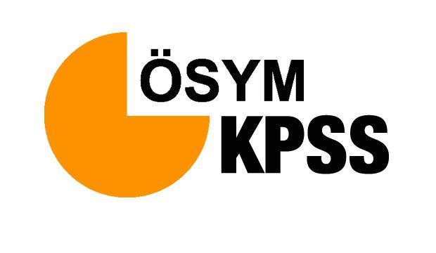 KPSS sonucu bugün açıklanacak mı? ÖSYM'den açıklama geldi!