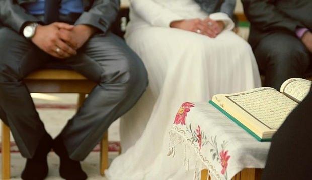 Evleneceğimiz kişi belli mi
