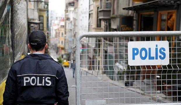 Muş'ta toplantı ve gösteri yürüyüşleri yasaklandı