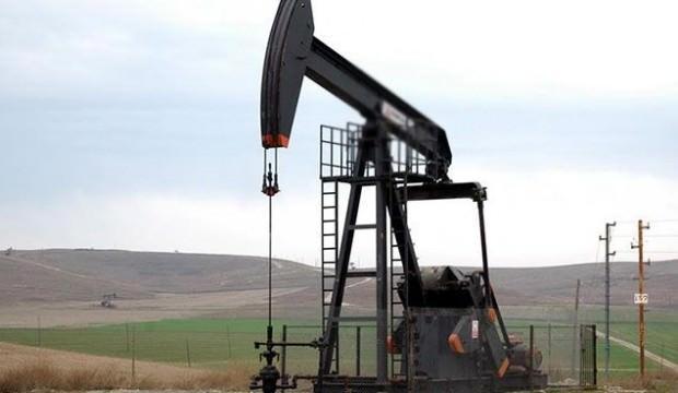 Petrolün varili 60,17 dolar