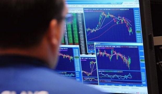 Piyasalar o güne odaklandı