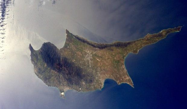 Rum basını: Kıbrıs üçe bölünecek