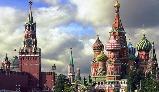 Rusya'ya 39.4 milyar dolar borçları var!