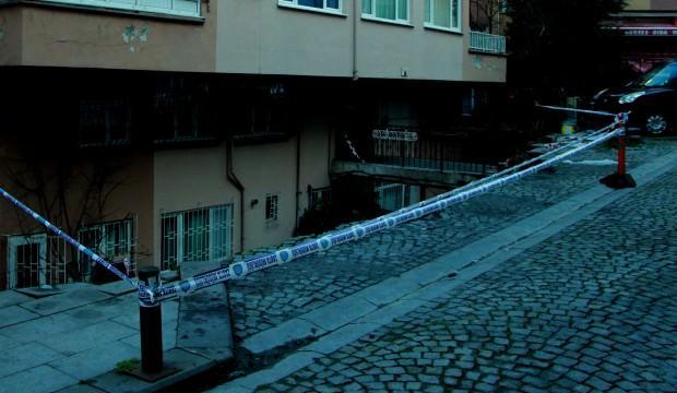 Şanlıurfa'da duvar çöktü: 11 yaşındaki çocuk hayatını kaybetti
