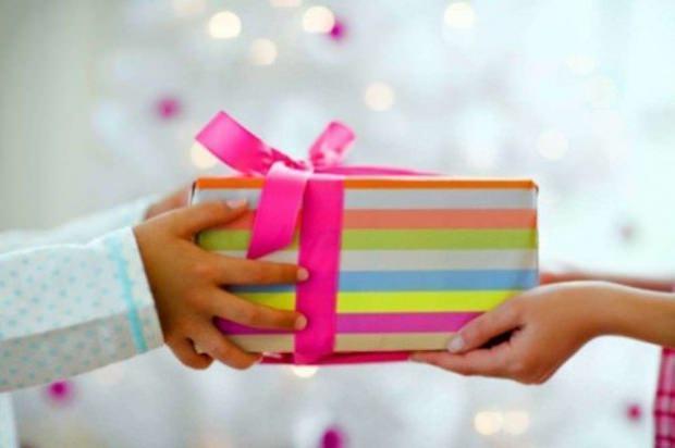 Doğum günü hediyesi nereden alınır?