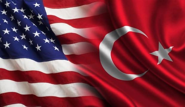 Türkiye ile ABD anlaşmıştı! İran'dan sürpriz açıklaması