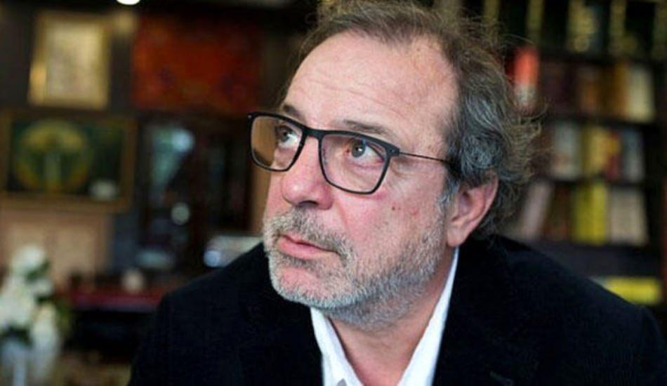 Türkiye'nin Oscar adayı Semih Kaplanoğlu filmi 'Bağlılık Aslı'