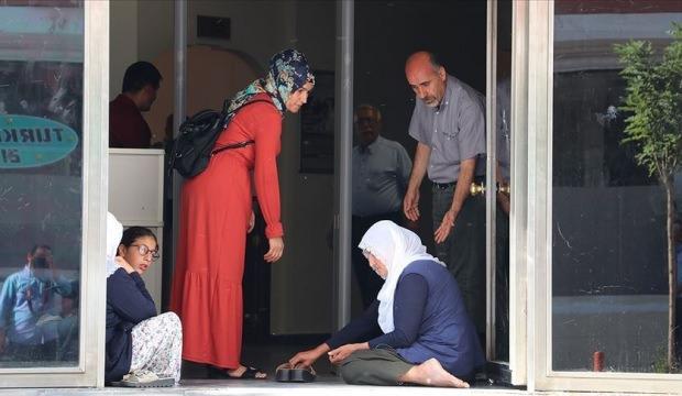 UMED'den HDP'ye basın özgürlüğü tepkisi