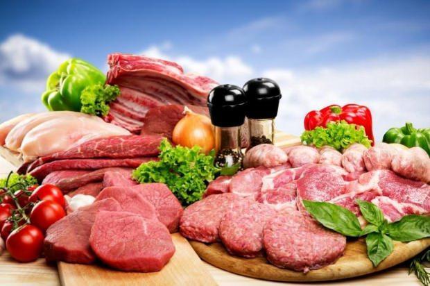 garanti kilo verdiren protein diyetinin zararları nelerdir