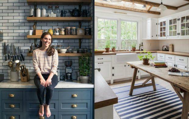 2019 mutfak mobilyaları
