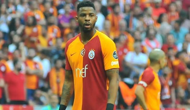 Donk: Konyaspor inanılmaz şanslıydı!