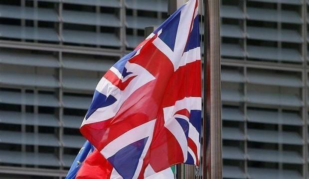 İngiliz Parlamentosundan giderayak Türkiye düşmanlarına destek
