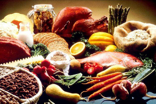 kesin zayıflatan protein diyetinde dikkat edilmesi gereken püf noktaları nelerdir