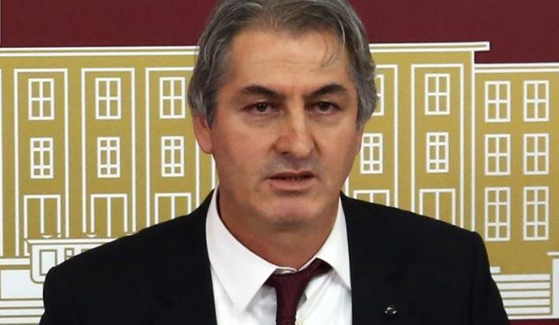 HDP'li Lezgin paylaştı! Rezil oldu kaldırdı!