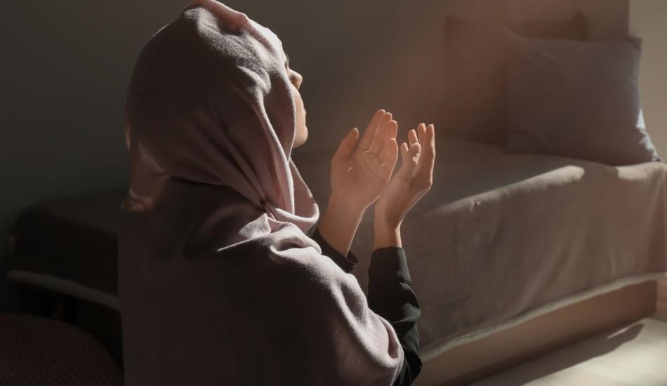 Hicri yılbaşı başladı! 2019 Muharrem ayı ve Aşure günü tarihi