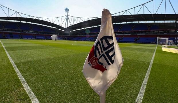 İngiltere'nin köklü kulübü kapanıyor!