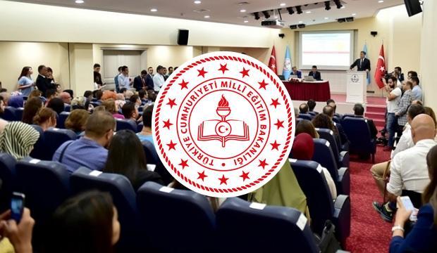 KPSS Öğretmen ataması taban puanı kaç? 2019 İşte branş branş puanlar...