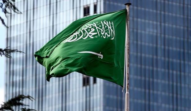 S. Arabistan'dan İİİT'ye olağanüstü toplantı çağrısı