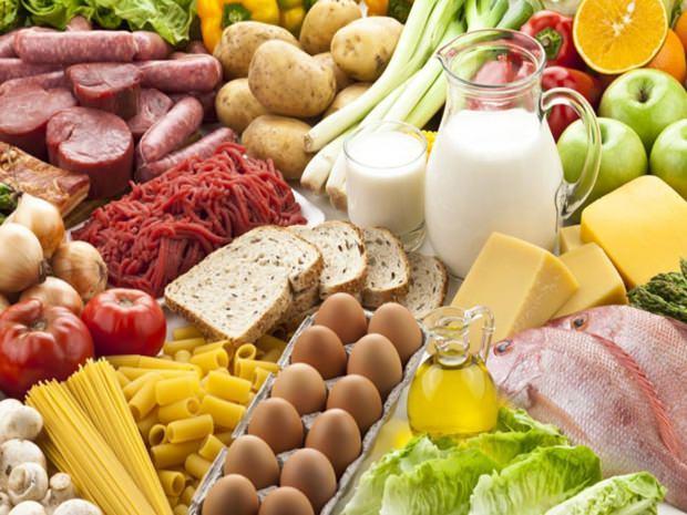 protein diyetinde hangi besinler tüketilmelidir