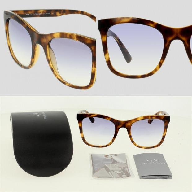 renkli gözlük camları