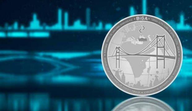 Türkiye'de bir ilk! 6 banka katılıyor, 1 gram altın...