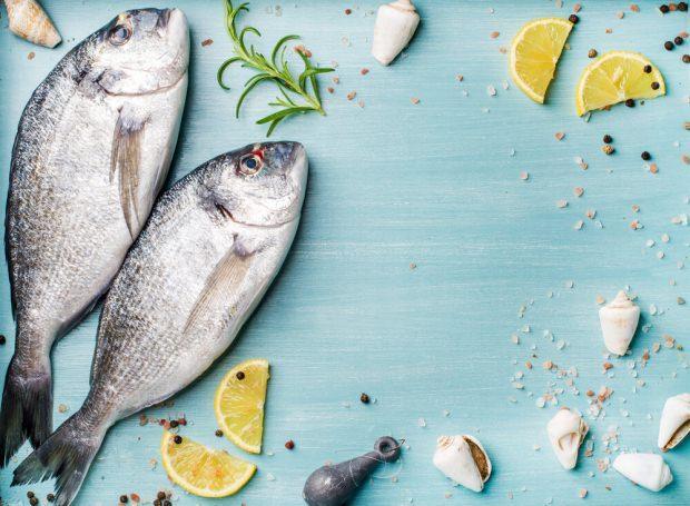 hamilelikte hangi balık yenmeli