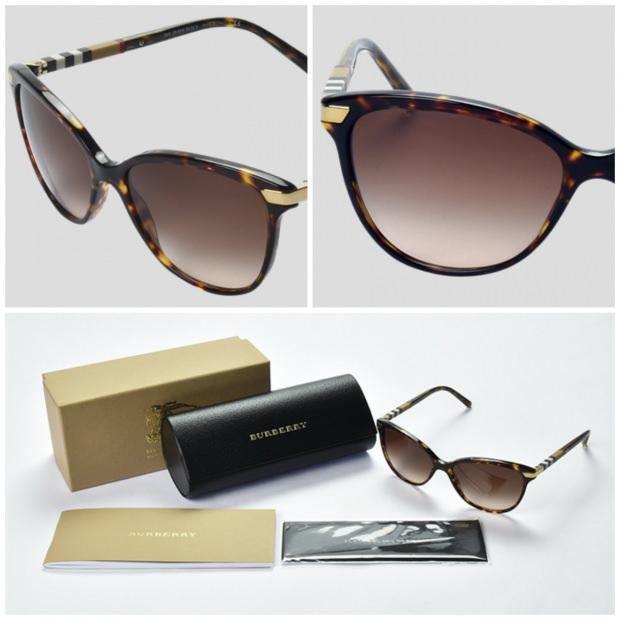 en iyi güneş gözlüğü markaları
