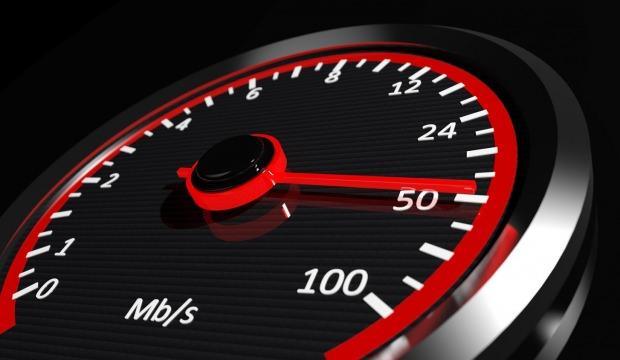İnternet hız testi nasıl yapılır! İnternet hız ölçme