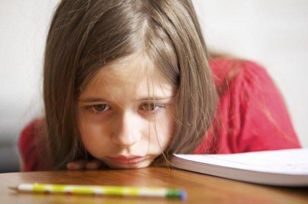 Okul fobisi çözümleri
