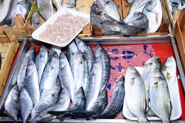 hangi balık nasıl tüketilir