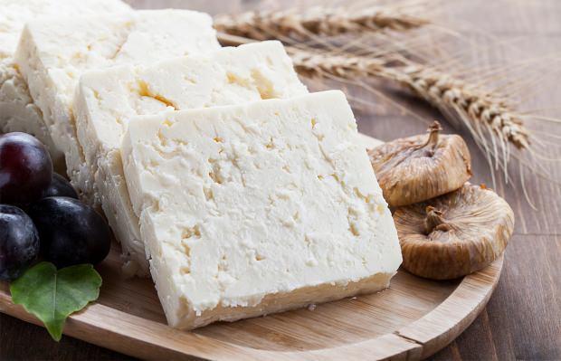 peynir seçmenin püf noktaları