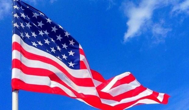 ABD'de gidişat kötü! Korkutan haber geldi! Büyük çöküşün başlangıcı...