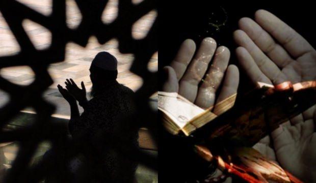 Ayetel Kürsi Arapça okunuşu Diyanet: Ayetel Kürsi Türkçe anlamı - fazileti