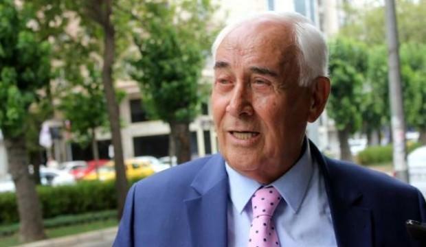 CHP  il başkanı Karataş, partiden ihraç edildi