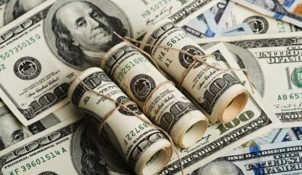 Rusya'dan yeni dolar kararı!