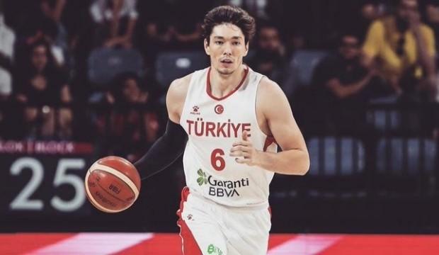 FIBA Dünya Kupası'na NBA damgası!