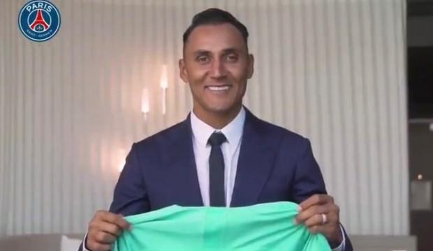G.Saray'ın rakipleri PSG ve Real Madrid'den takas!