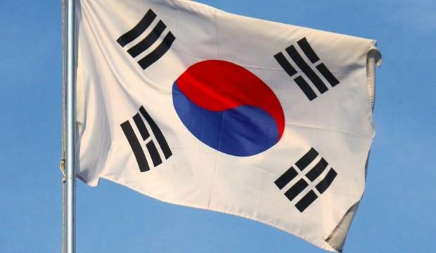 Güney Kore'yi Lingling vurdu! 3 ölü