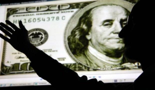 Haftanın son gününde gözler Dolar'da!
