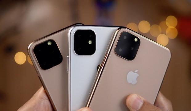 iPhone 11'in fiyatı ve performans test sonuçları sızdırıldı
