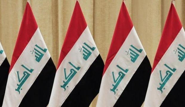 Irak'tan kritik hamle! Haritayı değiştirecekler