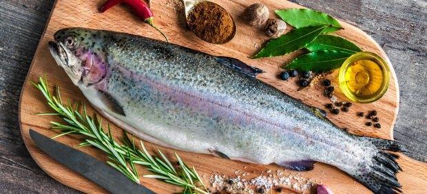 Bayat balığı anlamanın püf noktaları
