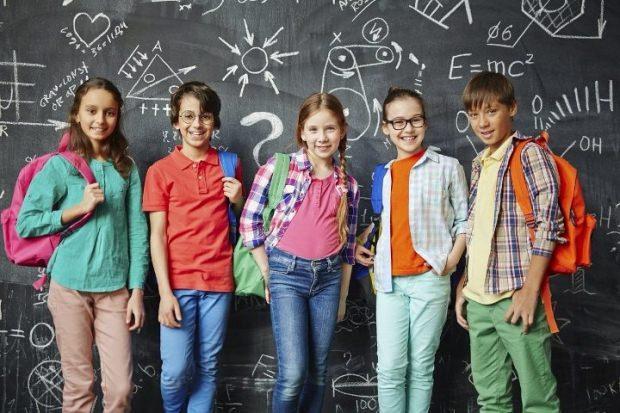okul fobisi nasıl çözülür