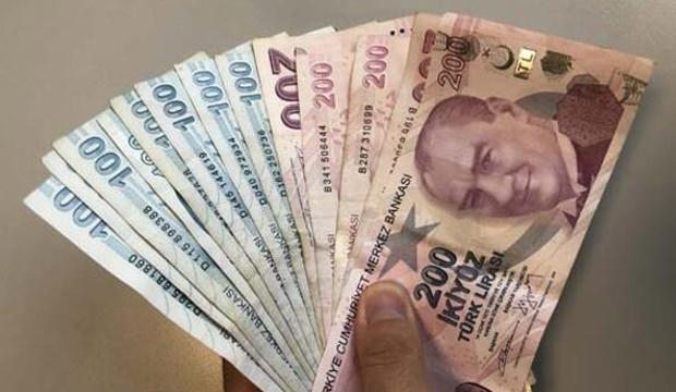 TCMB repo ihalesiyle piyasaya 7 milyar lira verdi