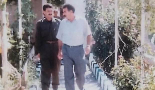 PKK'ya ağır darbe: Kırmızı bültenle aranıyordu