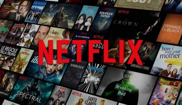 Netflix ve RTÜK'ten açıklama! Noktayı koydu