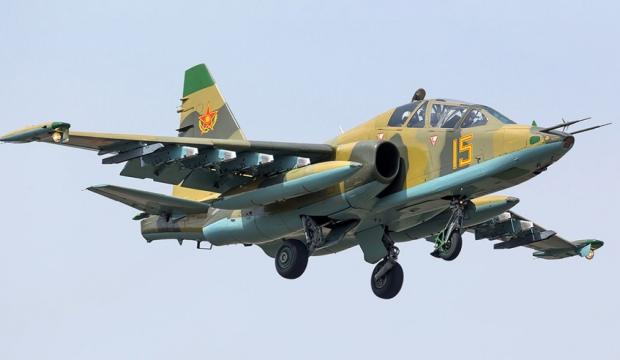 rus su 25 pilotlarinin cesetlerine ulasildi 1567593307 1414